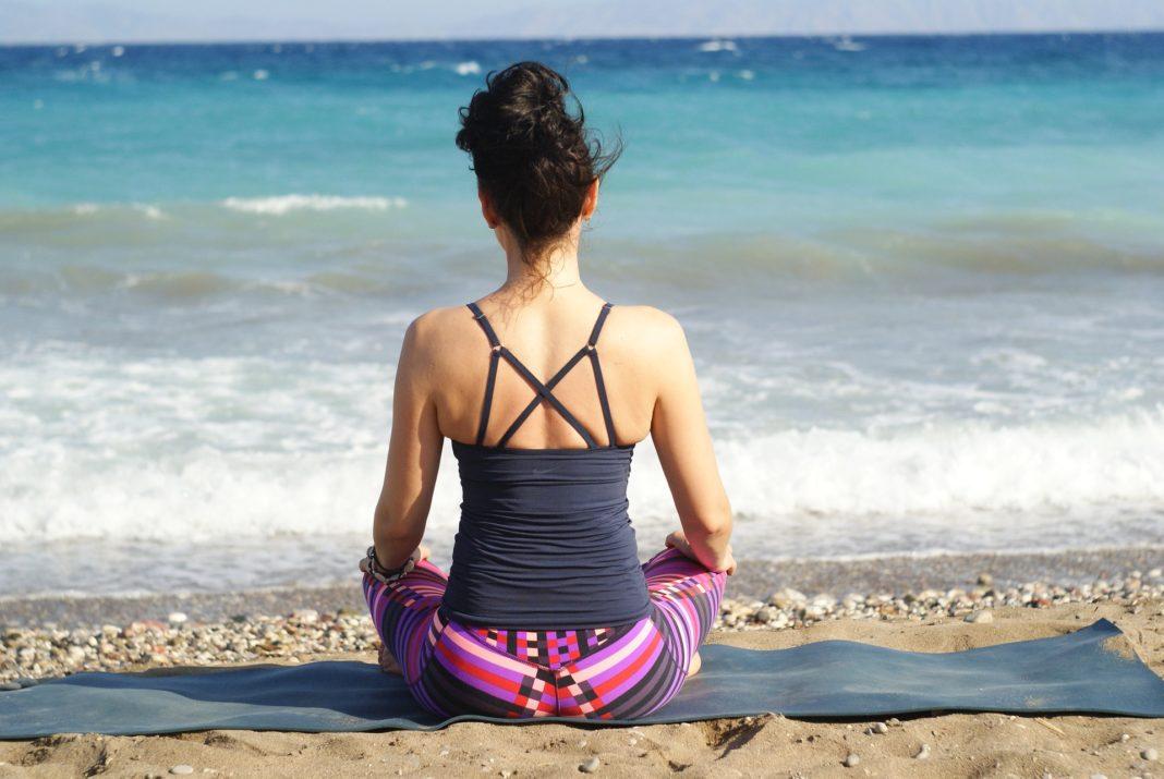 Was bringt die Meditation