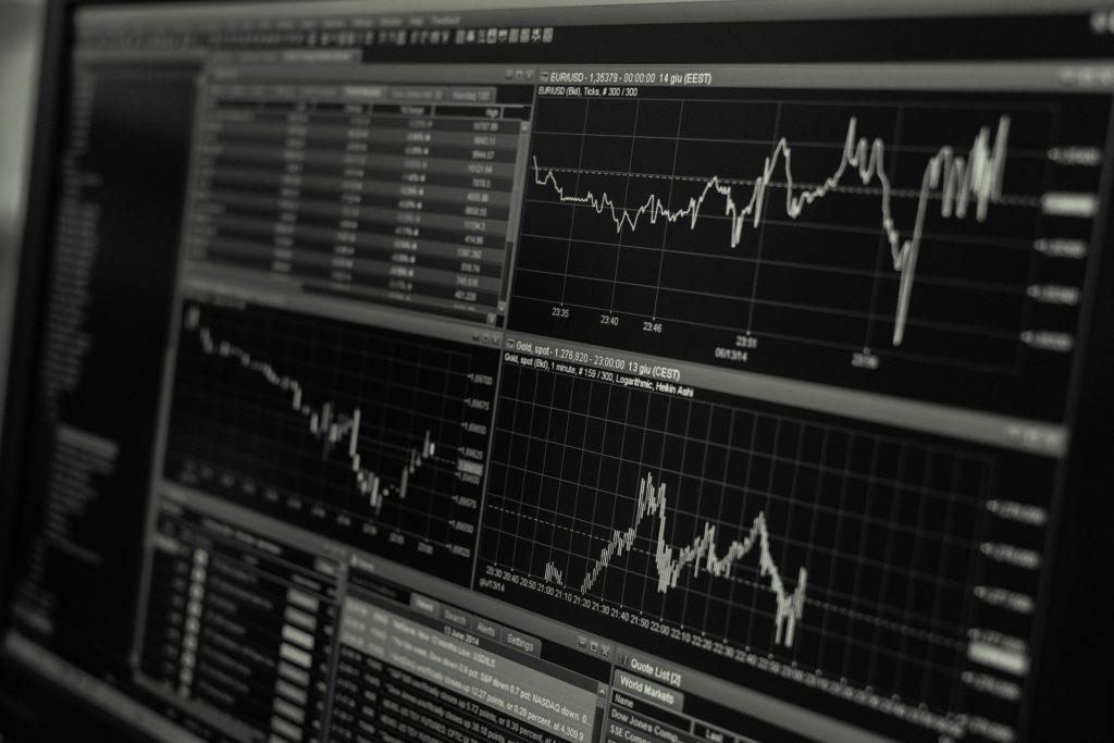 Rohstoff ETFs Konjunktur