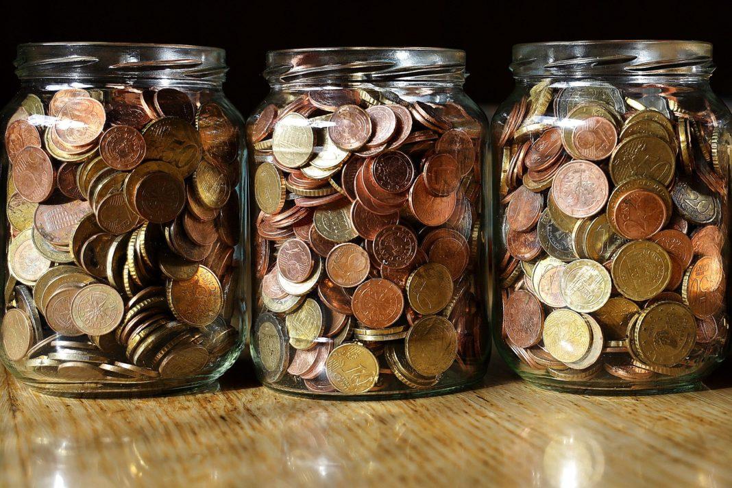 Wie viele Rentenpunkte sind normal
