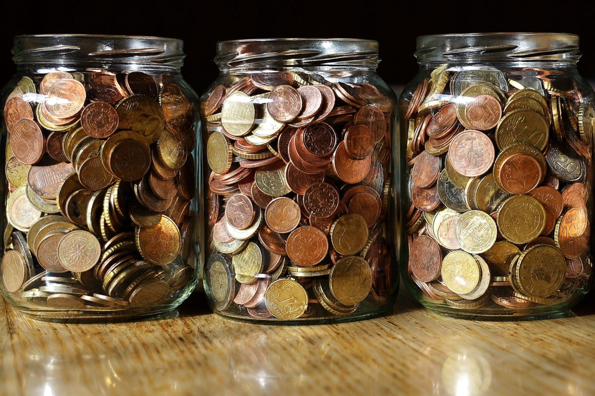 Normal sind wieviel rentenpunkte Rentenpunkte berechen