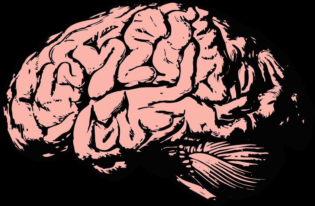 Erhöhter Hirndruck durch Stress