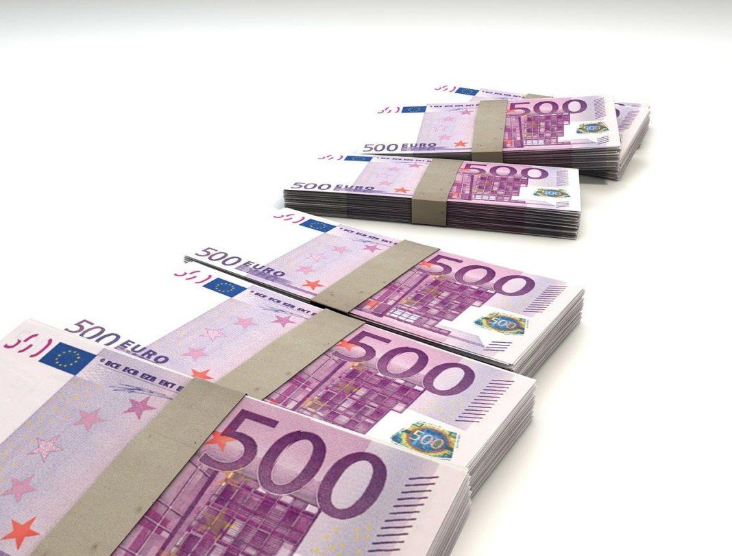 Euro Crash - Was passiert mit meinem Geld