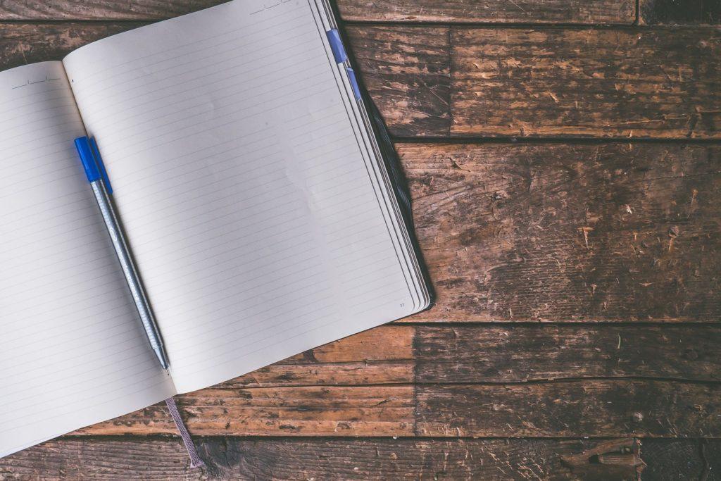 Haushaltsbuch - Fixkosten senken